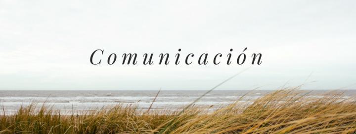 Seis técnicas para una comunicaciónasertiva