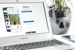 instagram-social-media-web-pages-internet-163141