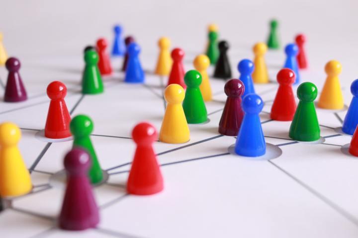 Redes Sociales, ¿en cuáles debe estar miempresa?