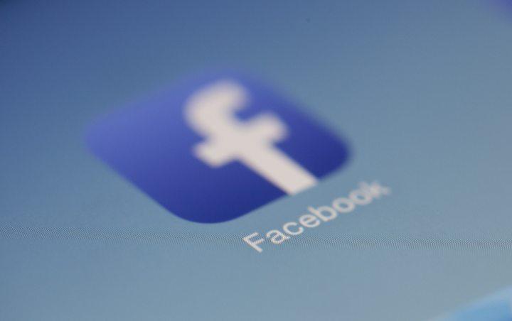 10 tips o consejos para triunfar enFacebook