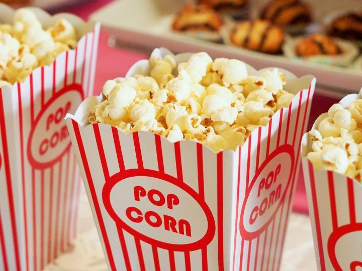 8 películas que te animarán en tus retos profesionales (y te servirán en tu vidapersonal)