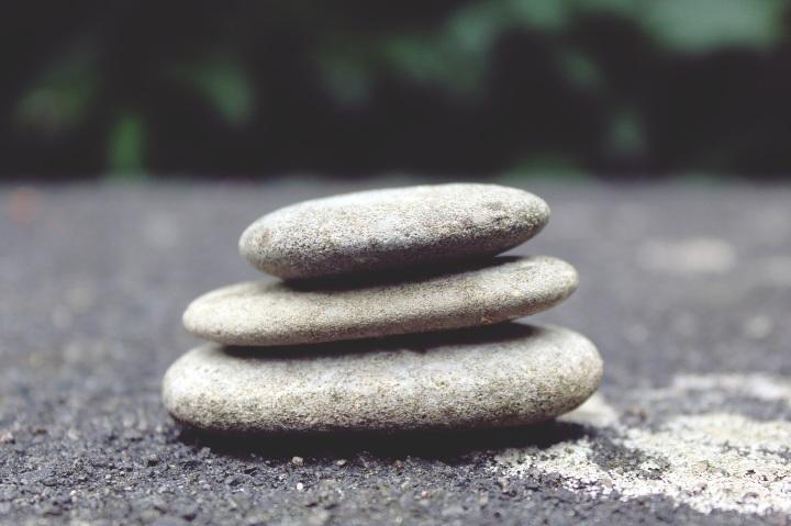 Gestionar el estrés: Técnicas derelajación