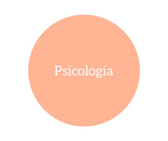 Psicología (2)